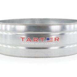 TARTER STOCKTANK WTR62