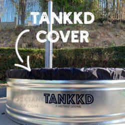 Tankkd covers